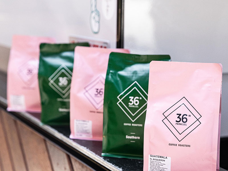 Coffee for sale online